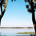 Tlasa Apopka Lake, Hernando, Florida