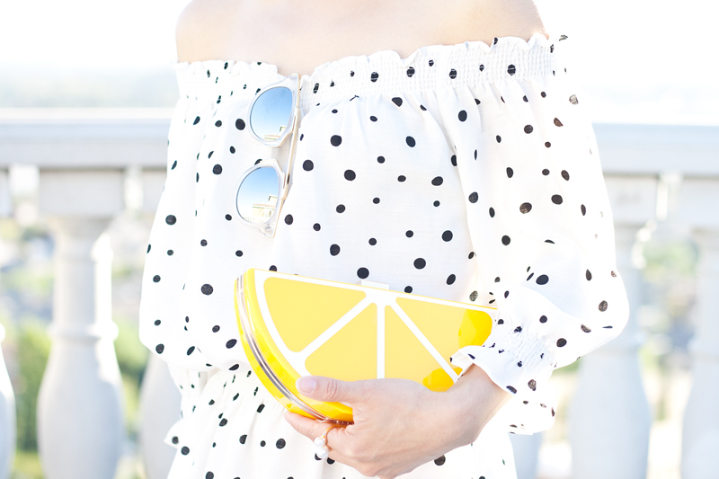 03-lemon-dots-off-shoulder-dress-sf-sanfrancisco-fashion-style