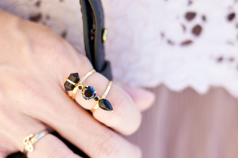 09-samantha-wills-jewelry-ring-sf-sanfrancisco-style