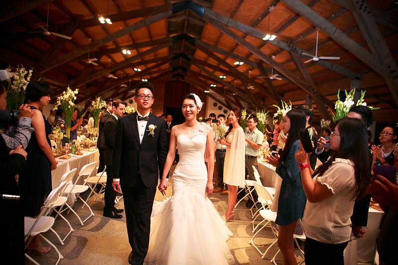 顏氏牧場,後院婚禮,極光婚紗,海外婚紗,京都婚紗,海外婚禮,草地婚禮,戶外婚禮,旋轉木馬,婚攝CASA__0070