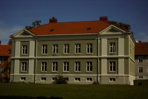 Karljohansvern (111)
