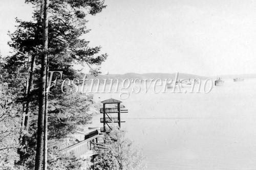 Oslo 1940-1945 (114)