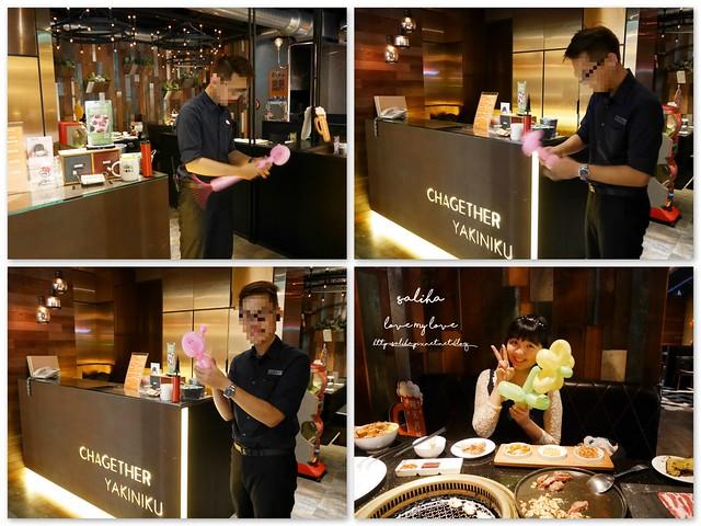 新店大坪林站美食餐廳推薦優質烤肉燒肉同話 (53)