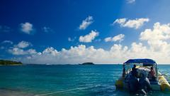 Abi Beach