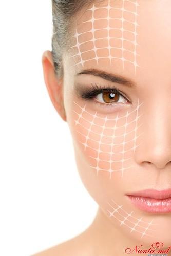 5 процедур LPG  = 1 кавитация в подарок ! > Фракционное лазерное омоложение - новая эра в безоперационном омоложении лица и тела!!!