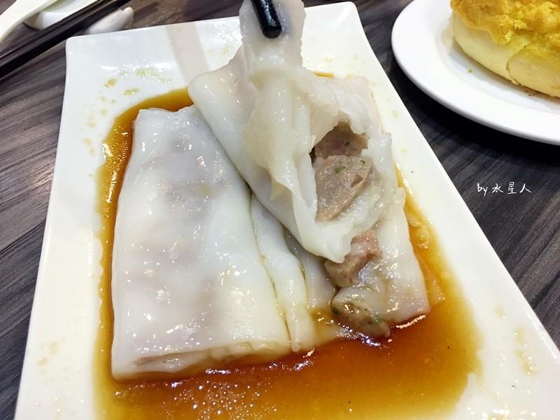 32076164063 03d2322b08 b - 寶達港式茶餐廳│由香港師傅掌廚,最推會爆漿的黃金流沙包、冰熱鹹甜的冰火菠蘿包