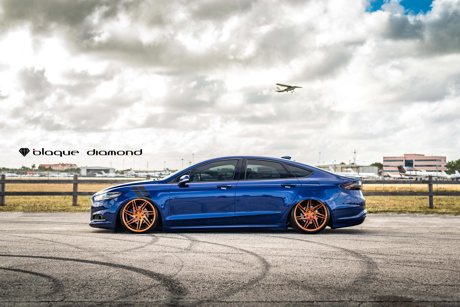 2014_Ford_Fusion_blue_BD1_Trans_Copper_20_Inch-1