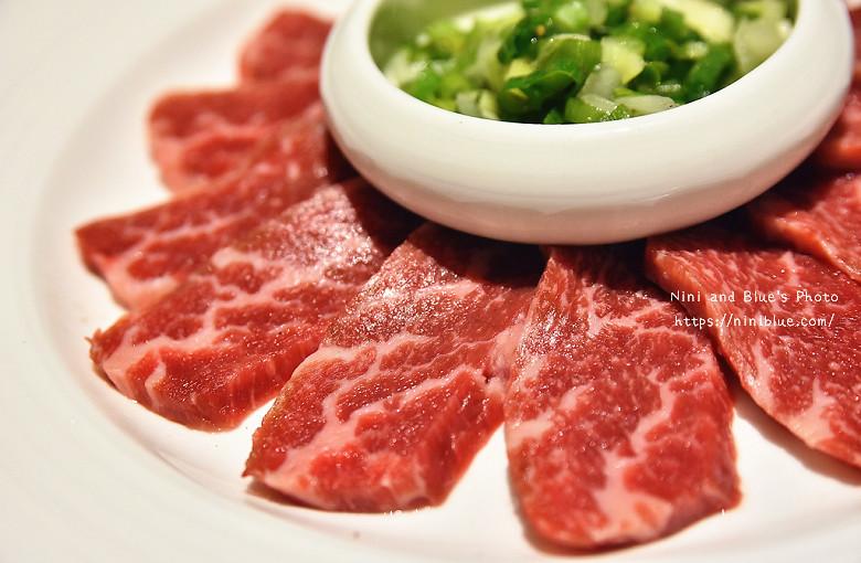 台中燒肉同話麗寶樂園美食餐廳16