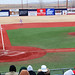 CSU-Pueblo Baseball vs. Emporia St. (6)