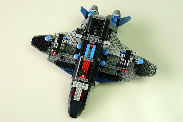 P1100150