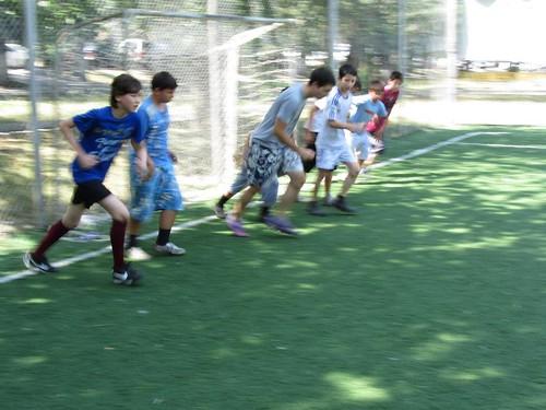 20120715futbol (11)
