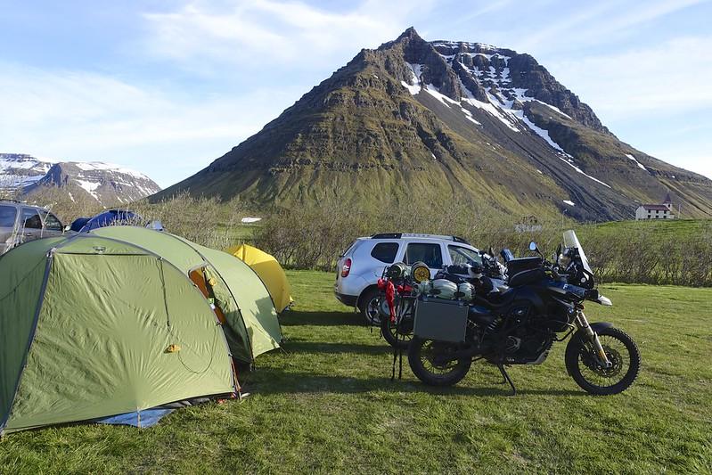 north fjords 147