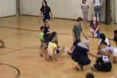 Summer Camp Junior 1 (75 of 81)