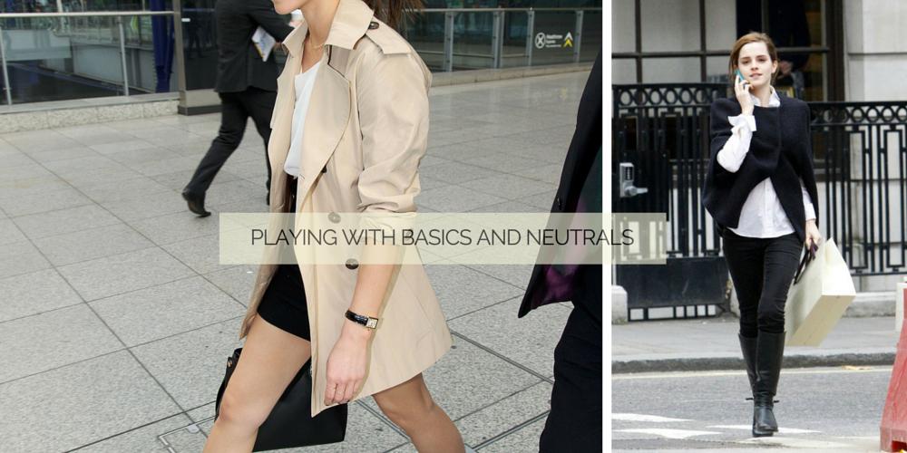 valencia fashion blogger emma watson hermione granger streetstyle celebrity guide