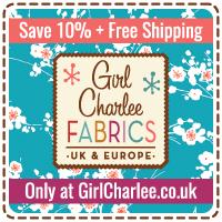 Girl Charlee
