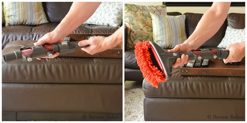 Top 10 Easy Cleaning Tips Serena Bakes Simply From Scratch