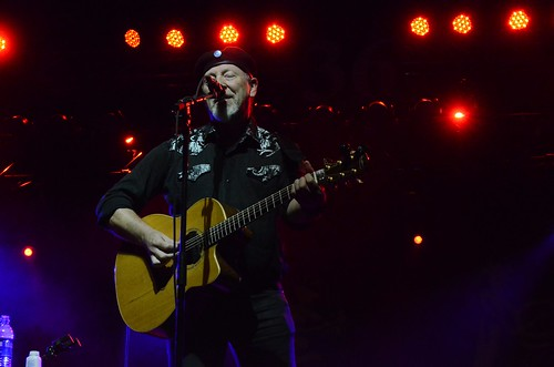Richard Thompson - EFMF 2015