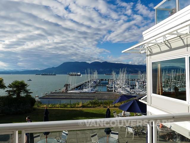 LEAGUE Vancouver-1