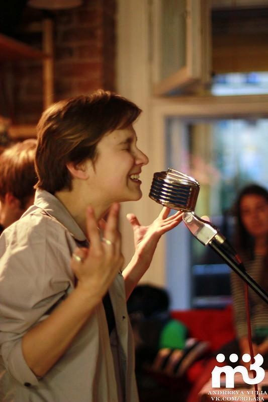 2015-07-22_Singer (80)
