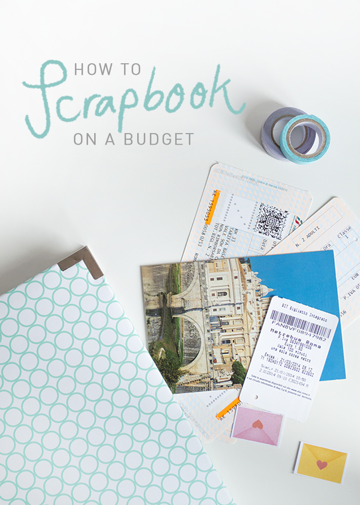 scrapbooking_on_a_budget_uk