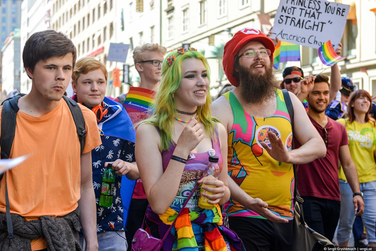 Stockholm_Gay_Pride_Parade-10