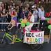 Prideparaden 2015