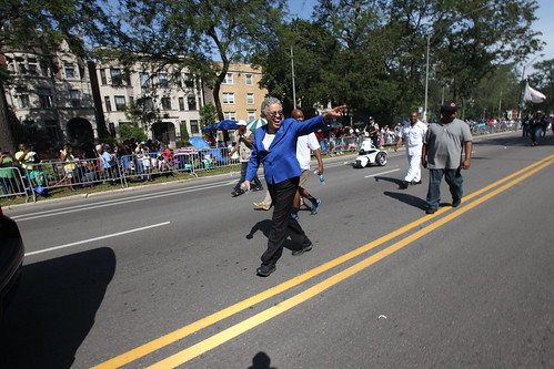 2015 Bud Billiken Parade (86)