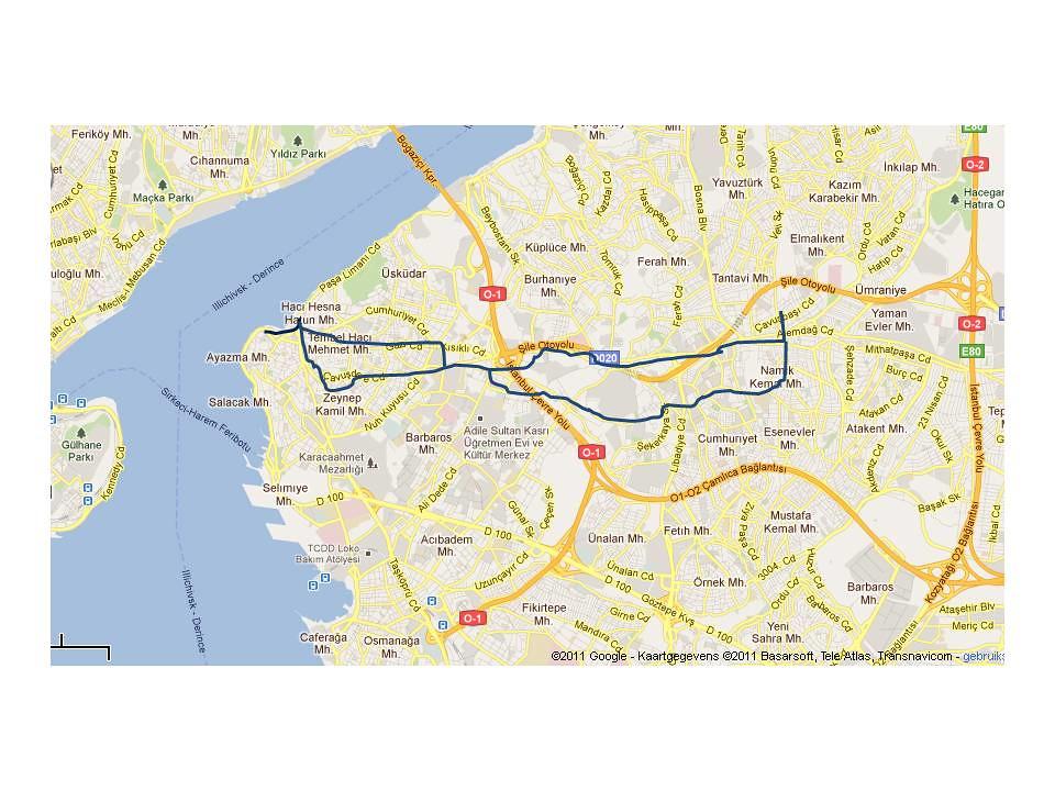 map_umraniye