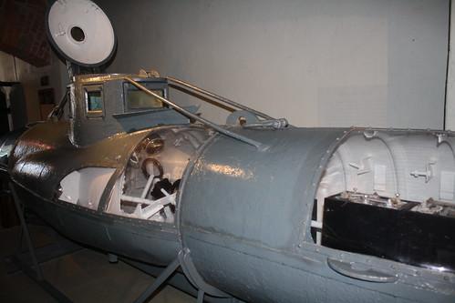Marine Museet (99)