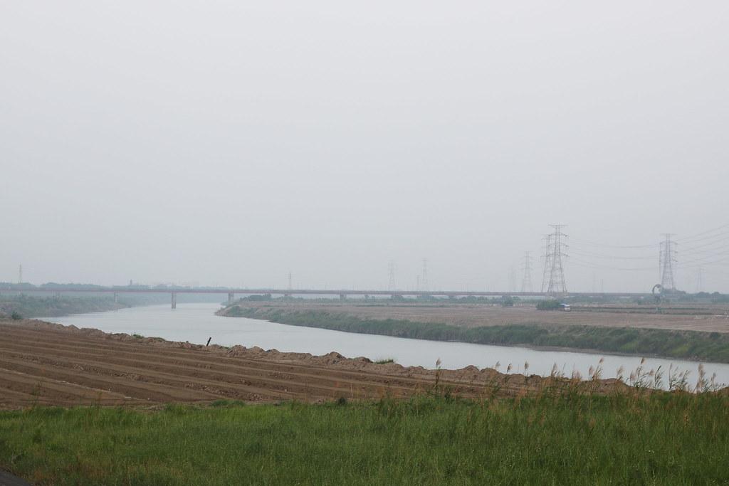 台南麻豆5012 (2)