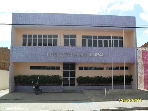 Prefeitura Municipal de São Sebastião