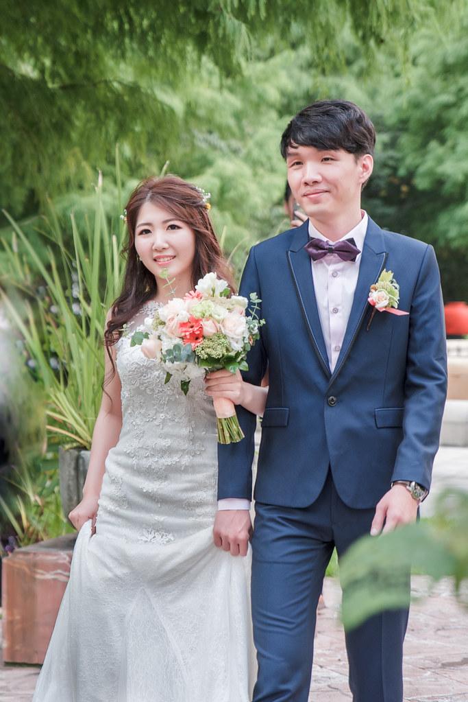 006台中中僑花園飯店Wedding Garden