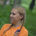 Sacajawea Day Camp 2016