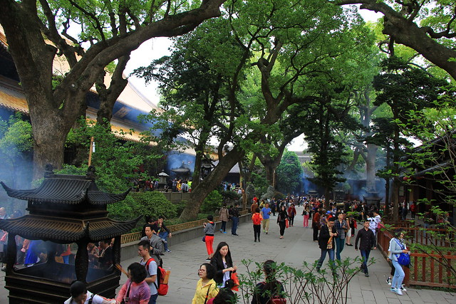 Photo:IMG_2318 By 天地閒人