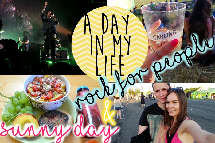 ADayInMyLife-blog