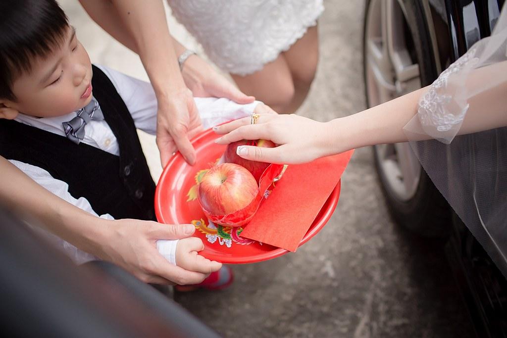 145-婚禮攝影,礁溪長榮,婚禮攝影,優質婚攝推薦,雙攝影師