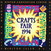1994 Craft Fair