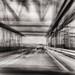 177/365 - Rolling bi-plane blur by Josee Houde