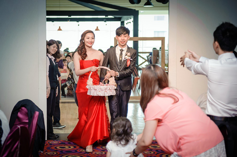 Wedding-0985.jpg
