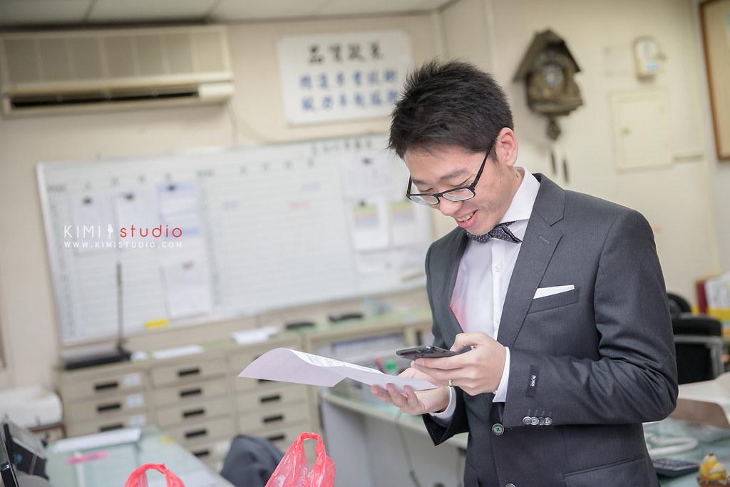2015.01.17 Wedding Record-003