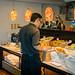 新國際西餐廳,精緻實惠又便捷的高雄商業午餐推薦 (33)