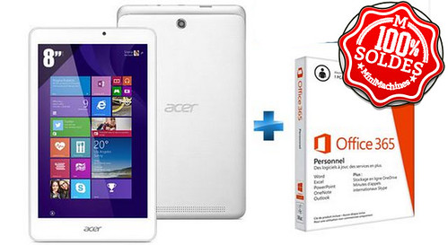 ACER-Iconia-Tab-8-8