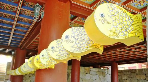 51 Templo de Beomeosa en Busan (13)