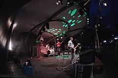 [Kapelle Petra / 4.7.2015 - Bochum Total]