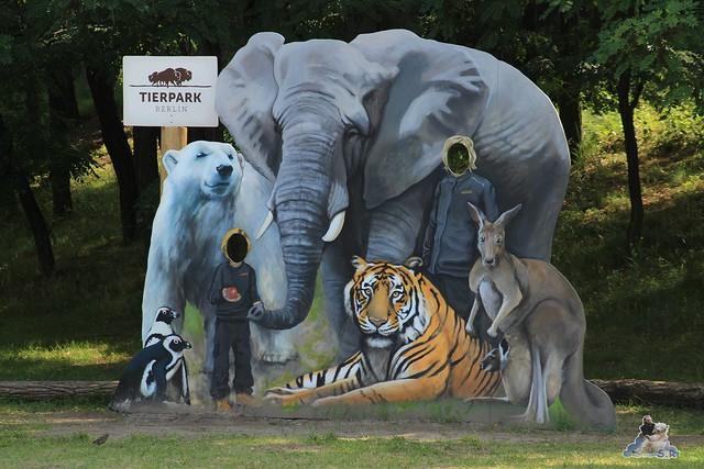 Tierpark Berlin 18.07.2015 098