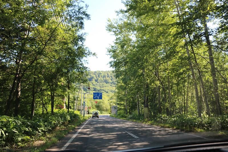 2014-07-20_01318_北海道登山旅行.jpg