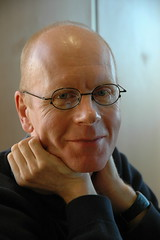 2005 Frank Wright