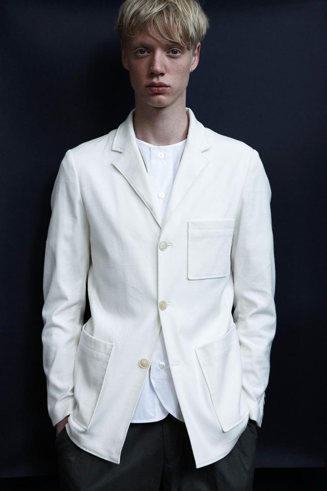 Johan Erik Goransson0387_SS16 Tokyo 08sircus(fashionsnap)