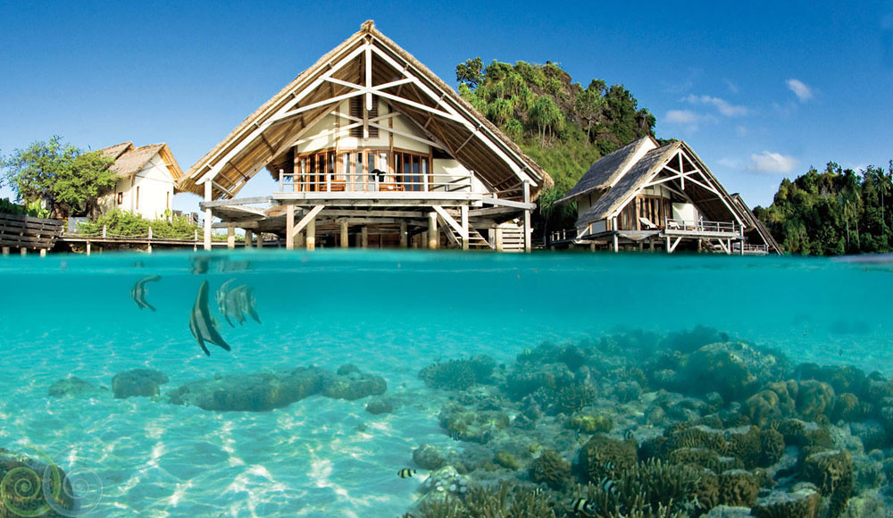 2.-rajaampat-islands-via-misoolecoresort