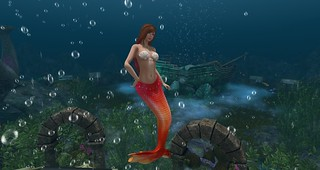 Mermaid-AO4-16